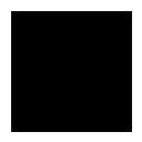 Mỹ phẩm cao cấp Black Cherry tìm đại lý phân phối trên toàn quốc